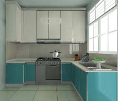 How Much Is Kitchen Cabinets 100 How Much Kitchen Cabinets Kitchen Cabinets Elegant