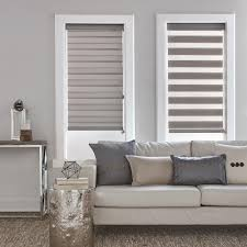 awesome and brilliant zebra sheer shades for your windows sheer
