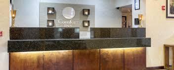 Comfort Inn Shreveport Comfort Inn Hotel In Shreveport La Hotel Shreveport Louisiana