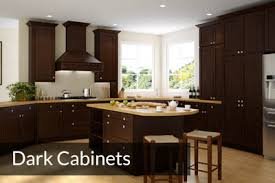 Kitchen Cabinets In Nj Kitchen Cabinets Wood Cabinet Factory Fairfield Nj