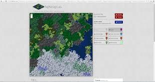 Minecraft Map Seeds Minecraft Central 1 Minecraft Server Best Minecraft Server