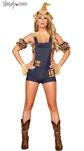 Gun Halloween Costumes 30 Costumes Images Halloween Ideas Costumes