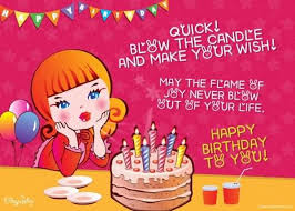 inspirational birthday wishes for given cool wish