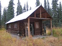 moose creek ranger cabin no 19 wikipedia