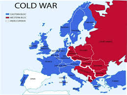 Winston Churchill Iron Curtain Speech Meaning Iron Curtain Cold War Meaning Nrtradiant Com