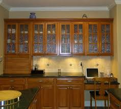 top kitchen ideas dark brown cherry wood double slab door kitchen cupboard door