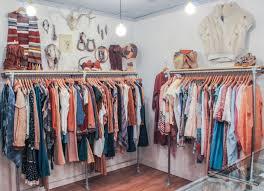 dress stores near me