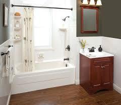 budget bathroom remodel ideas amusing bathroom remodel ideas on a budget derekhansen me
