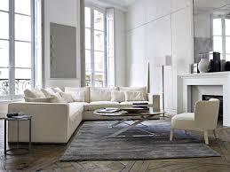 Omnia Leather Chairs Sofa Omnia Maxalto Design By Antonio Citterio