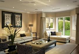 upscale living room furniture upscale living room furniture bed beds s sofas chairs investclub info