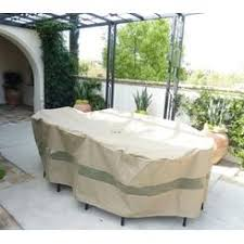 Rectangular Patio Table Cover Covermates Patio Table Covers Rectangular 84 X