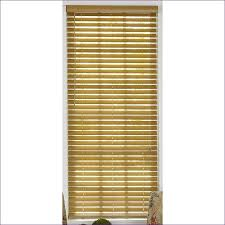Lowes Blackout Blinds Living Room Fabulous Wood Shades Lowes Lowes Window Treatments