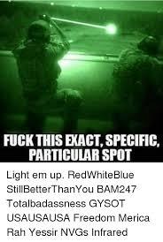 Who Sings Light Em Up 25 Best Memes About Light Em Up Light Em Up Memes