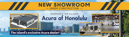 used lexus suv honolulu new acura u0026 used car dealer serving honolulu acura of honolulu