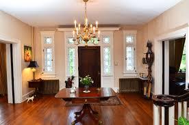 majestic historic home circa 1912 located in belle haven va