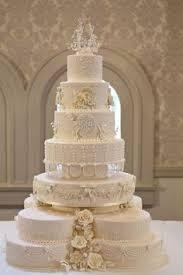 texas state history museum wedding by jennifer lindberg cake