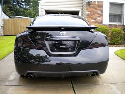 Nissan Altima V6 - best 25 nissan altima coupe ideas on pinterest nissan coupe