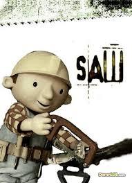 Bob The Builder Memes - bob the builder meme by purplecow memedroid