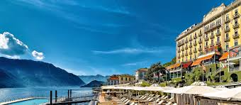grand hotel tremezzo luxury 5 star hotel on lake como italy