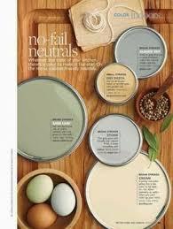 Neutral Colors For Kitchen - best 25 neutral kitchen colors ideas on pinterest neutral