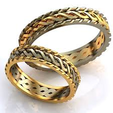 ring models for wedding 135 best jewelry 3d models images on jewellery model
