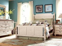 White Distressed Bedroom Furniture White Distressed Bedroom Distressed Bedroom Furniture