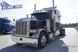 used volvo heavy duty trucks sale american truck showrooms gulfport truck u0027n trailer magazine