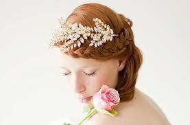 handmade headbands wedding hair accessories bridal headbands