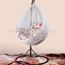 Cane Peacock Chair For Sale Peacock Chair Rattan Peacock Chair Rattan Suppliers And