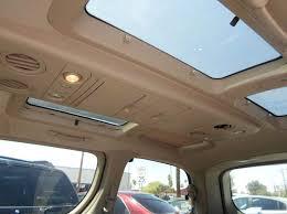 nissan quest sunroof 2005 nissan quest 3 5 sl 4dr mini van in tucson az pars auto sales
