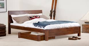 Bed And Frame Chelsea Bed Get Laid Beds