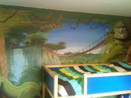 fresque chambre b fresque chambre b饕 50 images fresque chambre enfant c comme