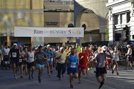 run for the hungry 10k 5k walk run san diego ca 2017 active