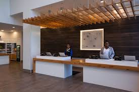 cleveland clinic help desk holiday inn cleveland clinic 2018 room prices from 117 deals