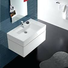 Small Bathroom Vanity Cabinets Renaysha U2013 Page 2 U2013 Bathroom Vanity
