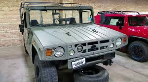 toyota company japan japan wanted its own hummer so toyota built the mega cruiser