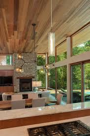 design build custom homes artistic contractors charlotte nc