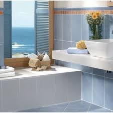 bathroom feng shui bathroom color best color for small bathroom