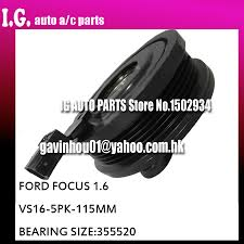 lexus spares usa online buy wholesale ford spare parts from china ford spare parts