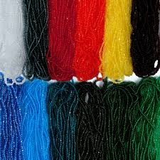 Crafters Supply Wholesale Bead Supplier 154 Page Color Wholesale Crafts Catalog