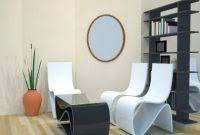 desain gapura ruang tamu model gapura ruang tamu model rumah minimalis 36