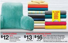 backrest pillow kmart the base furniture wallpaper within bed