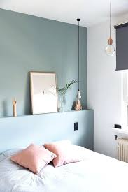 green paint colors for bedrooms calm bedroom colours soothing blue soothing blue bedroom sportfuel
