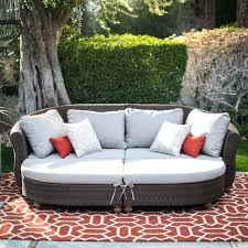 Diy Outdoor Daybed Articles With Diy Outdoor Daybed Tag Patio Daybed