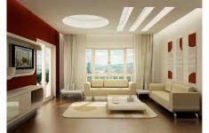 indian interior home design ten solid evidences attending indian interior home design