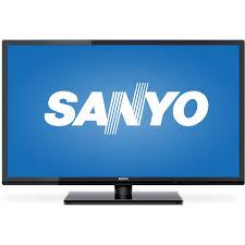 sanyo fw32d25t 32