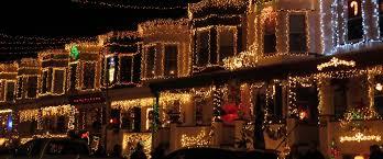 Home Decor North Charleston Sc Christmas Lights In Charleston Sc Christmas Lights Decoration