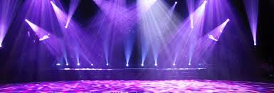 crux events event production sound lighting stages
