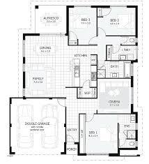 modern design house plans plans house plans bungalow