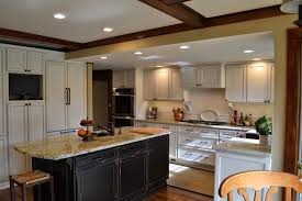kitchen remodel idea kitchen remodel design and installation in nj monk s